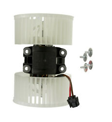 Behr Hvac Air Condition A/c Blower Fan Motor Cage Housing Assembly For Bmw E83