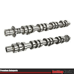 Left And Right Camshaft For Ford F150 F250 Lincoln Mercury 4.6l 5.4l 3v Sohc 05-14