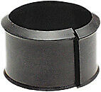 Motion Pro 11-0045 Rubber Clamp Sleeve 1.25in