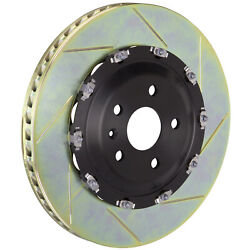 Brembo Gt Rotors For 18-19 Tt Rs 8s   Front N/a 102.9031a