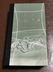 Fountain Pen Writers Series Jonathan Swift Limited Edition 388/mo