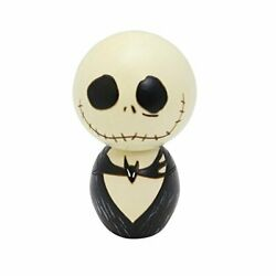 Disney Official Licensed Products Disney Nightmare Before Christmas Jack