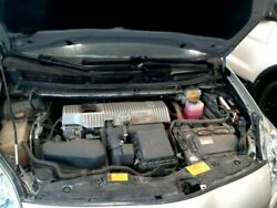 Blower Motor Sedan With Cold Climate Package Fits 09-18 COROLLA 1644309