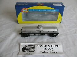 Athearn Ho Scale Southern Pacific 63471 Single Dome Tank Car Ath76701 Ex