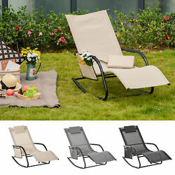 10and039 X 10and039/13and039 Outdoor Pergola Gazebo Backyard Canopy Cover Adjustable Sunshade