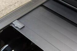 Tonneau Cover-xl 67.1 Bed Styleside Retrax 80373 Fits 2015 Ford F-150
