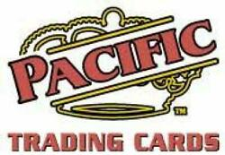 1991 Pacific Nfl Football Trading Cards Pick From List 472-660