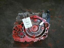 Automatic Transmission 6 Speed Awd Opt Mh4 3.39 Rio Fits 11-12 Equinox 1459243
