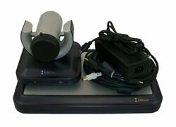 Lifesize Team 220 Hd Video Conferencing System Lfz-015 - Codec Camera 200 And