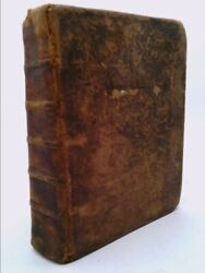 King James Bible With Geneva Notes And The Whole Book Of Psalmes Collected...