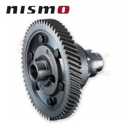 Nismo Mechanical Lsd 1way For Nissan March K12 Mt Models Only 38420-rsk25-a