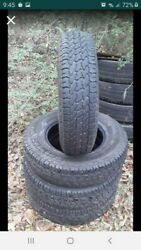 Andnbspsets Of Good Used Tires For Sale Just Let Me Know What Size. Here Is A Nice 16