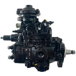 Vel1068 Injection Pump Fits Case Ih Farmall 95 70kw Eng 0-460-424-370 5096739