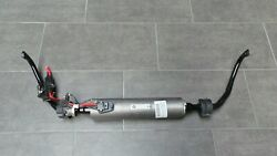 Bmw G11 G12 G30 G31 Active Stabilizer Front Executive Drive Pro 6883449