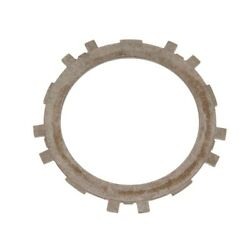 24212462 Ac Delco Automatic Transmission Clutch Plate New For Chevy Avalanche