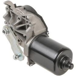 85-1013 A1 Cardone Windshield Wiper Motor Front New For Chevy Express Van Savana