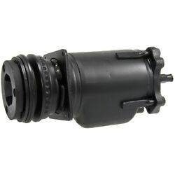 15-20515 Ac Delco A/c Compressor For Chevy Express Van Suburban Blazer Coupe K10