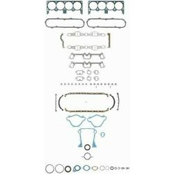 Ks2108 Felpro Set Engine Gasket Sets New For Le Baron Town And Country Truck Ram