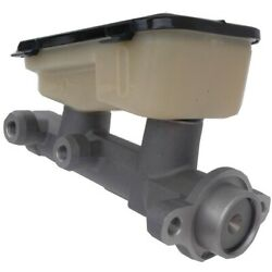 18m198 Ac Delco Brake Master Cylinder New For Chevy Olds Cutlass Grand Prix Gmc