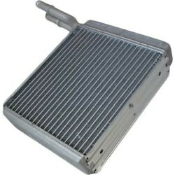 Hc-30 Motorcraft Heater Core New For Ford Focus 2000-2011