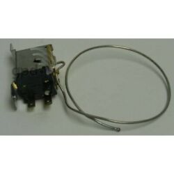 1711243 Gpd A/c Thermo Switch New For Chevy Olds Le Sabre De Ville Express Van