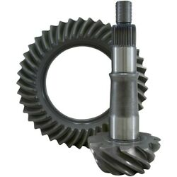 Yg Gm8.5-373 Yukon Gear And Axle Ring And Pinion Front Or Rear New For Chevy C1500