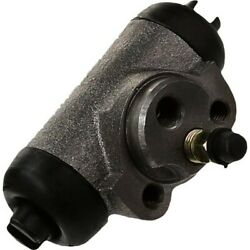 134.79019 Centric Wheel Cylinder Front Or Rear Driver Left Side Lower New Lh