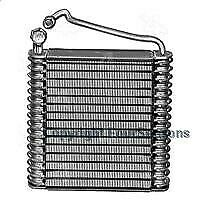 54277 4-seasons Four-seasons A/c Ac Evaporator New For Chevy Olds Cutlass Coupe
