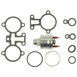 217-2283 Ac Delco Fuel Injector Gas New For Chevy Olds Somerset Citation Jimmy