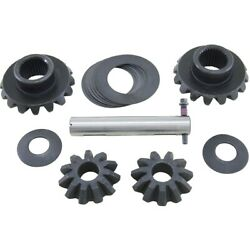 Ypkc9.25-s-31 Yukon Gear And Axle Spider Kit Rear New For Ram Van Truck Dodge 1500