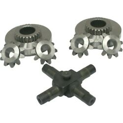 Ypkd44-p/l-30 Yukon Gear And Axle Spider Kit Front Or Rear New For Truck F150 F250