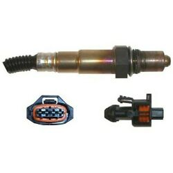 234-4821 Denso O2 Oxygen Sensor Downstream And Upstream New For Chevy Saab 9-3 9-5