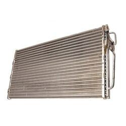 15-6961 Ac Delco A/c Condenser New For Chevy Olds Chevrolet Impala Grand Prix