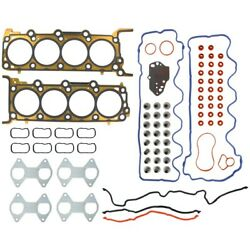 Ahs11060 Apex Cylinder Head Gaskets Set New For Ford Mustang 2007-2008