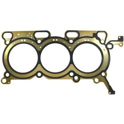 Ahg1199r Apex Cylinder Head Gasket Passenger Right Side New For F150 Truck Rh