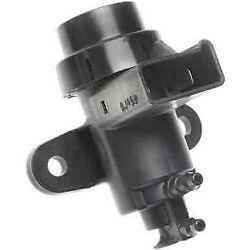 Vs52 Egr Vacuum Solenoid New For E150 Van E250 E350 Econoline Truck Ford F-150