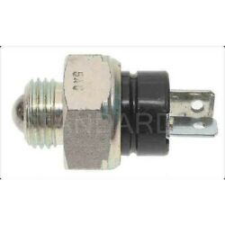 Ns-18 Back Up Light Switch New For Chevy Suburban Express Van Chevrolet Blazer