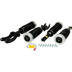 C-2616 Arnott Coil Spring Conversion Kit Front And Rear New For Vw Toyota Tundra