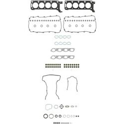 Hs26361pt Felpro Cylinder Head Gasket New For Ford Thunderbird Lincoln Ls 00-02