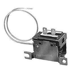 35720 4-seasons Four-seasons A/c Ac Clutch Cycle Switch New For Chevy Le Sabre
