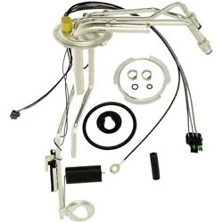 692-001 Dorman Fuel Sending Unit Gas Driver Left Side New For Chevy Lh Hand