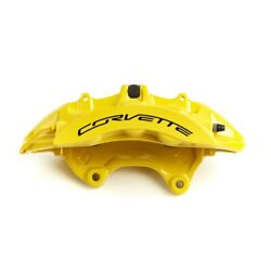 172-2672 Ac Delco Brake Caliper Front Passenger Right Side New For Chevy Rh Hand