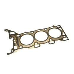 12634481 Ac Delco Cylinder Head Gasket Driver Left Side New For Chevy Lh Hand