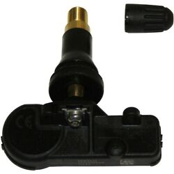 56029398ab Tpms Sensor New For Town And Country Ram Truck Dodge 1500 Jeep 2500