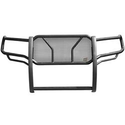 57-3705 Westin Grille Guard New For Toyota Tundra 2014-2019