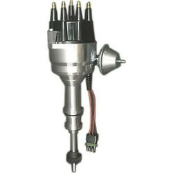 8383 Msd Distributor New For Country Courier Custom Truck F250 F350 Galaxie