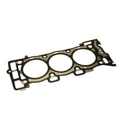 12634479 Ac Delco Cylinder Head Gasket Passenger Right Side New For Chevy Rh