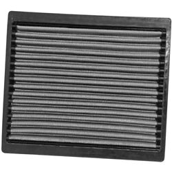 Vf2020 Kandn Cabin Air Filter New For Ford Mustang 2005-2014