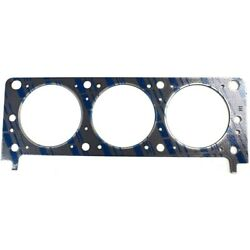9071pt Felpro Cylinder Head Gasket New For Chevy Olds Chevrolet Impala Grand Am