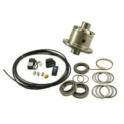 Yzlm35-4-27 Yukon Gear And Axle Differential Locker Rear New For Grand Cherokee